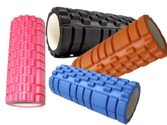 Specialty Exercise Rollers