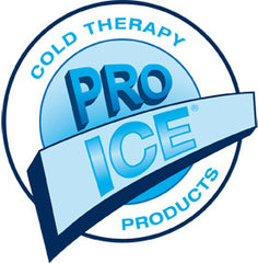 Pro Ice Cold Therapy Products