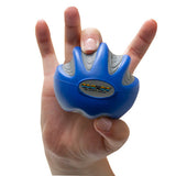 CanDo Digi-Squeeze Hand Exercisers - Small - PTconnect