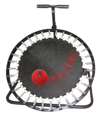 Adjustable Ball Rebounders - PTconnect