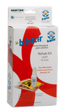 Be Better General Rehab Kit Light - PTdunrite - 2