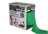 CanDo® Perf 100® Low Powder Exercise Band - PTconnect