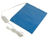 Electric Dry Heating Pads - PTdunrite - 1