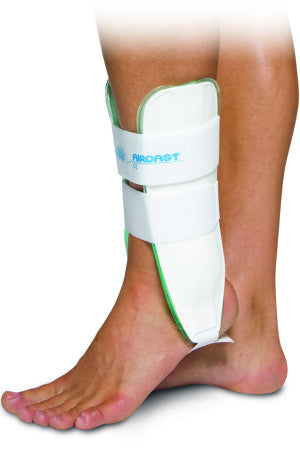 Air-Stirrup® Ankle Braces - PTdunrite - 1