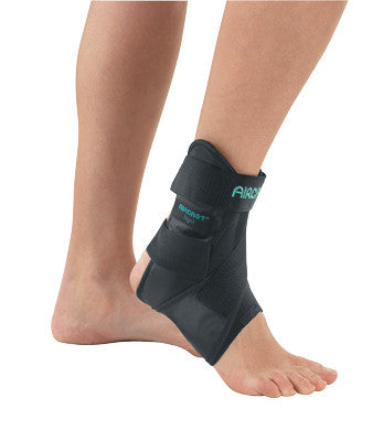 AirSport Ankle Braces - PTconnect