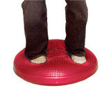 "Cando Inflatable Balance Disks - 24"" (60 CM) - PTconnect"