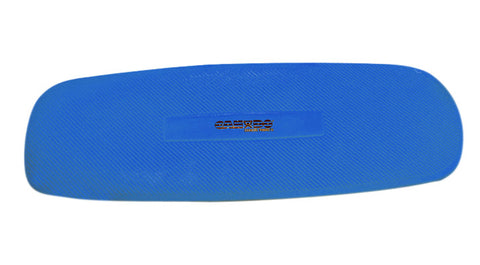 CanDo Closed Cell Exercise Mats - PTconnect