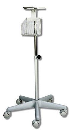 Omron Stand for HEM-907XL - PTdunrite