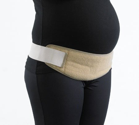OPTP Maternity Support Belt - SI-LOC - PTdunrite