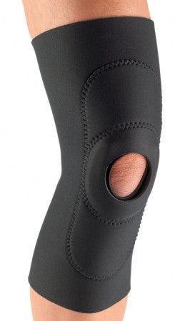 ProCare Knee Support Neoprene Sleeve