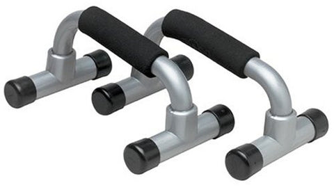 Valeo Push-Up Bars - PTdunrite
