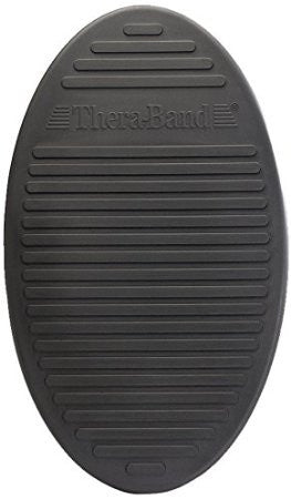 Thera-Band® Stability Trainers - PTdunrite - 4