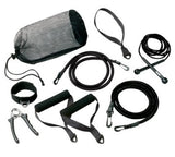 Valeo Portable Fitness Kit - PTdunrite - 1