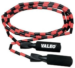Valeo Beaded Jump Rope - PTdunrite