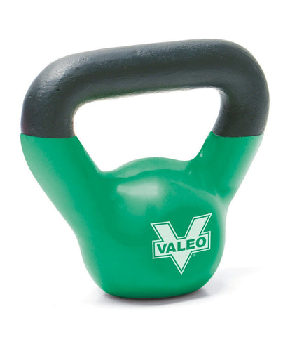 Kettle Bells by Valeo - PTdunrite - 1