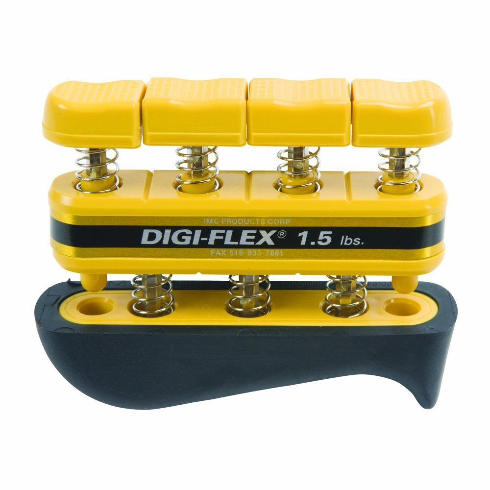 Digi-Flex Hand Exercisers - PTconnect