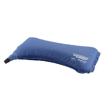 The Original McKenzie® Self-Inflating AirBack™ Lumbar Support - PTdunrite - 1