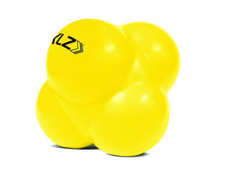 SKLZ Agility and Quickness Reaction Ball - PTdunrite - 1