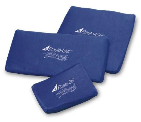 Elasto Gel Therapy Wraps - All Purpose Wraps - PTconnect