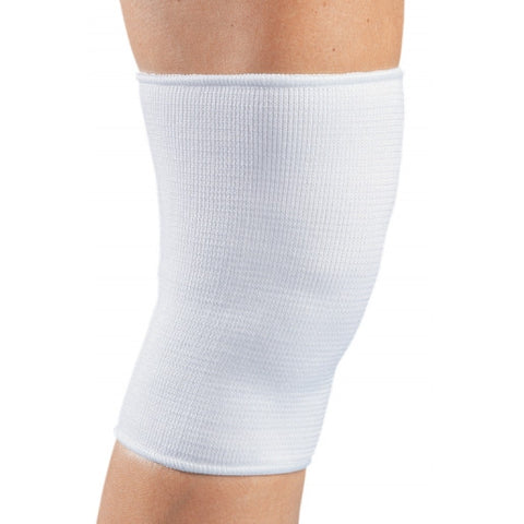 ProCare Elastic Knee Support - Closed Patella