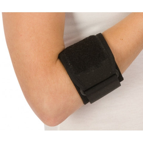 ProCare Deluxe Tennis Elbow Support - Universal