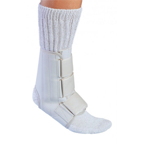 ProCare Deluxe Ankle Support