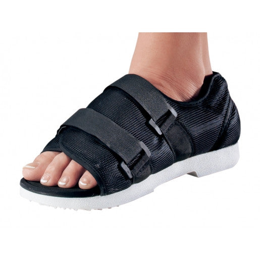 ProCare Medical and Surgical Shoes