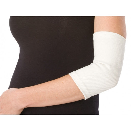 ProCare Elastic Elbow Support Sleeves