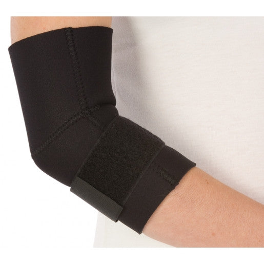 ProCare Tennis Elbow Support Sleeves
