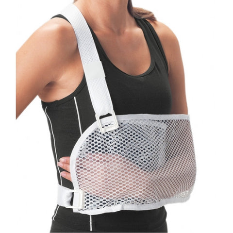ProCare Universal Mesh Shoulder Immobilizer