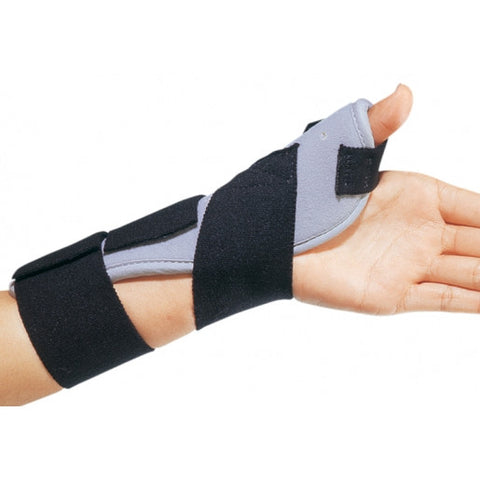 ProCare Abducted ThumbSPICA Wrist and Thumb Support