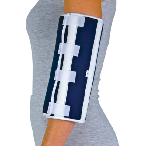 ProCare Elbow Immobilizers