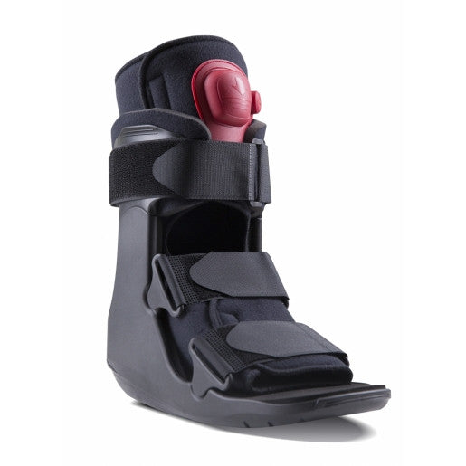 ProCare XcelTrax Air Ankle Walking Boot