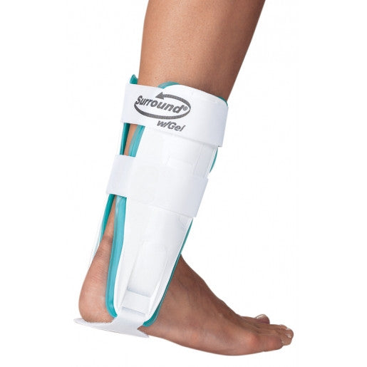 ProCare Surround Gel Ankle Brace