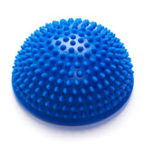 BMP Balancing Exercise Stability Pods - Pack of 2