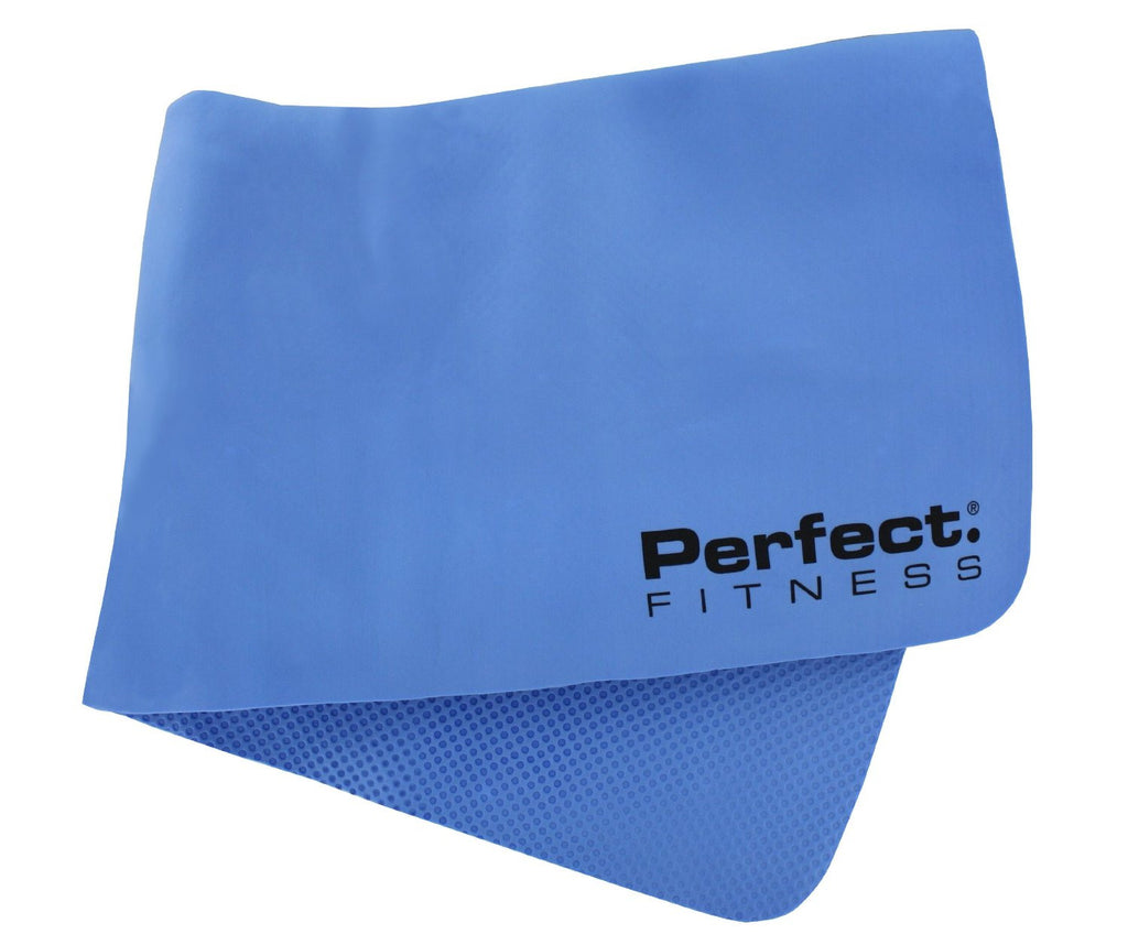 Perfect Fitness Cooling Towels - PTdunrite