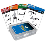 Perfect Fitness Total Body Kit - PTdunrite - 6