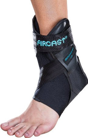 Aircast AirLift PTTD Ankle Support Brace
