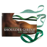 Stretch Out® Strap Shoulder Girdle and Arm Work Package - PTdunrite - 1