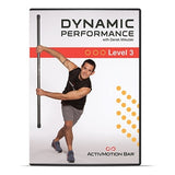ActivMotion Bar® DVDs - PTdunrite - 4