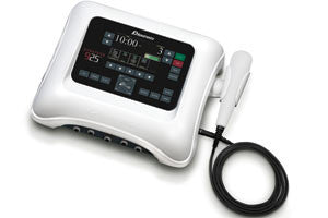 Dynatron 25 Series 5 Channel Combo Stim Ultrasound Unit - PTconnect