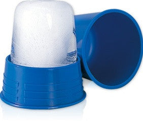 CryoCup Ice Massage Tool - PTconnect