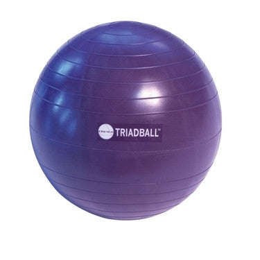 Pilates TRIADBALL - PTdunrite - 2