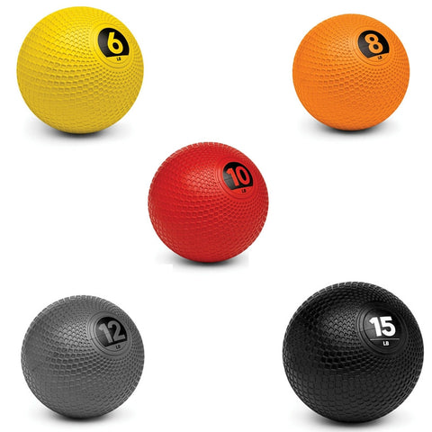 SKLZ Weighted Medicine Balls - PTdunrite - 1