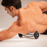 Cold Roller: For Myofascial Release and Cold Compression Recovery - PTconnect