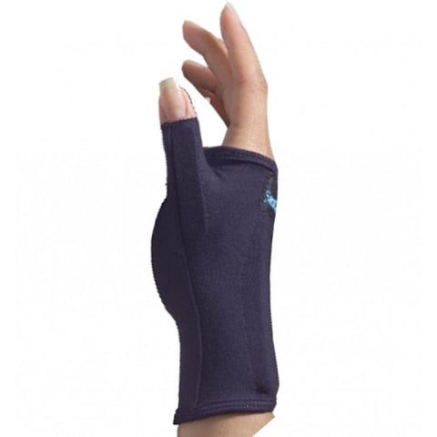 ProCare IMAK Smart Glove with Thumb