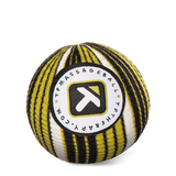 Self-Myofascial Release and Deep Tissue TP Massage Ball - PTdunrite - 1