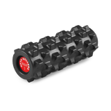 Rumble Rollers-Extra Firm - PTdunrite - 3