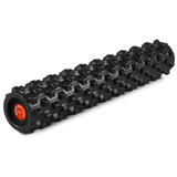 Rumble Rollers-Extra Firm - PTdunrite - 1