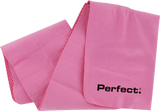 Perfect Fitness Cooling Towels - PTdunrite - 7